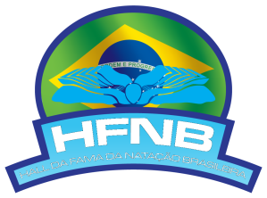 HFNB_CustomLogoDesign_v1_02