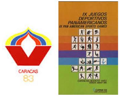 Caracas_02